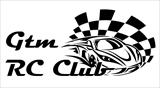 GTM RC Club